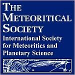 Meteoritical Society